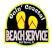 Goin Coastal Logo.png
