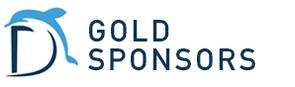 Sponsor_Gold.png