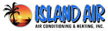 Island Air Conditioning.png