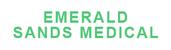 Emerald Sands Medical.png