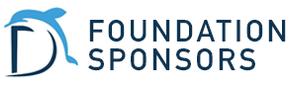 Sponsor_Foundation.png