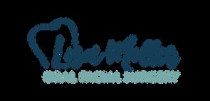 LisaMillerOralSurg_Logo-01.png