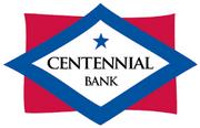 centennialbank_logo.png