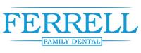 ferrell dentist.png