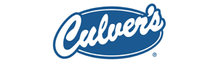 Culvers.png