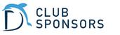 Sponsor_Club.png