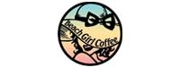 Beach Girl Coffee.png