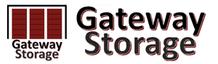 Gateway Storage.png
