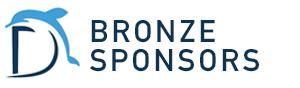 Sponsor_Bronze.png