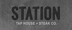 Station Tap House & Steak Co.