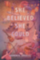 Front Cover no bleed She Believed.jpg