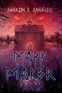 Mark of the Maker.jpg