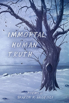 Immortal Human Truth Cover 1:2020.jpg