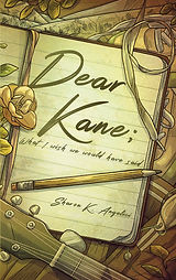 New Cover Dear Kane.jpg