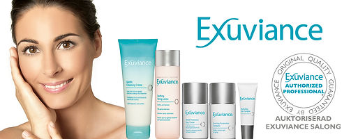 1_exuviance_authorized_banner.jpg