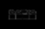 36304374_GoPro_Logo_1C_noR_RGB_master_ed