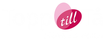 logo_whiteX2.png