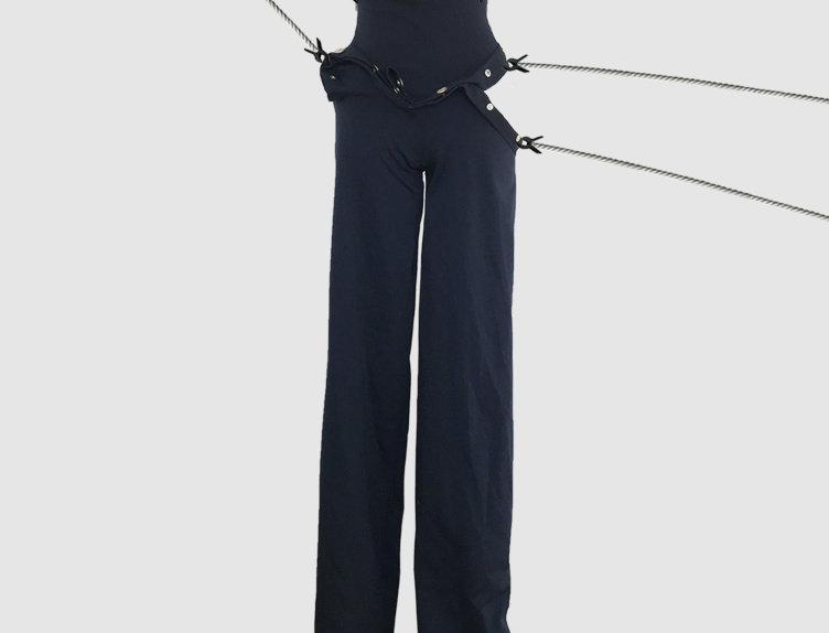 Pants SS18