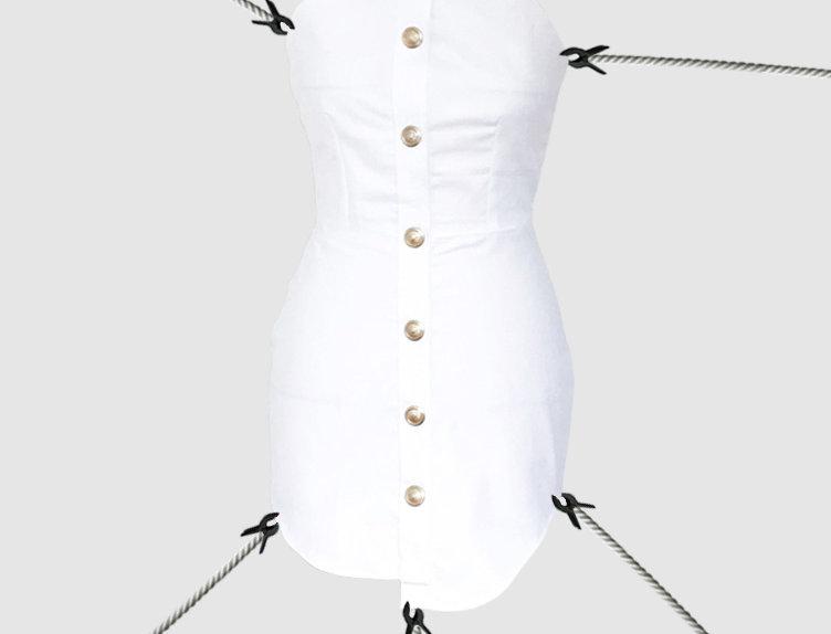 Dress SS18