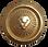 Pierre Henry Bor créateur Projet Fashion D8 logo