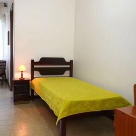 Apartamento-4-Pessoas-Centro-Mariápolis-