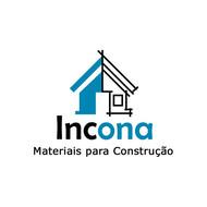 Icona.jpg