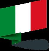 Bandeira Italiana.png