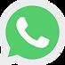 Whatsapp Igreja de Jesus Eucaristia.png