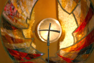 Igreja-de-Jesus-Eucaristia-Mariápolis-G