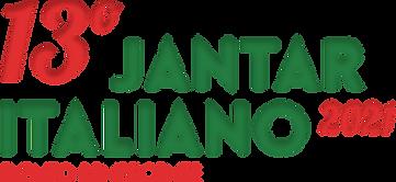 13º Jantar Italiano 2021 Mariápolis Ginetta.png