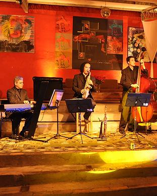 Quarteto de Jazz Volpe (4) (1).JPG