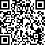 QR Code AFAGO SP PayPal.png