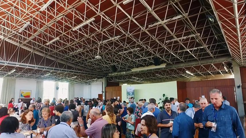 Centro-Mariápolis-Ginetta-Refeitório-1.w