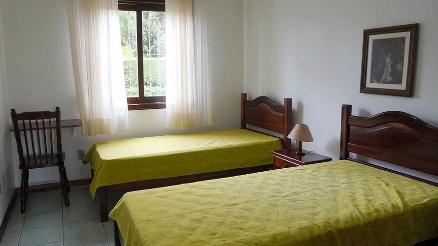 Apartamento-6-Pessoas-Centro-Mariápolis-