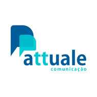 Attuale-Comunicação.jpg