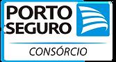 Logo Porto Seguro Consórcio.png