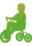 silhouettes green 12.tif