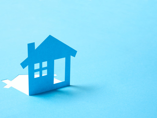 Bright Line Test and Interest Deductions on Residential property