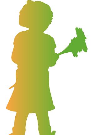 silhouettes green 5.tif