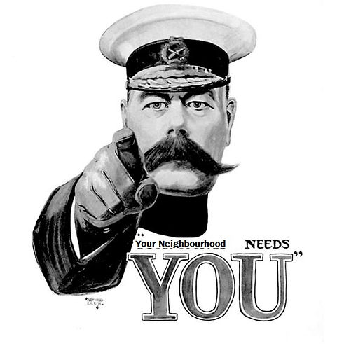 your country needs you v2.jpg