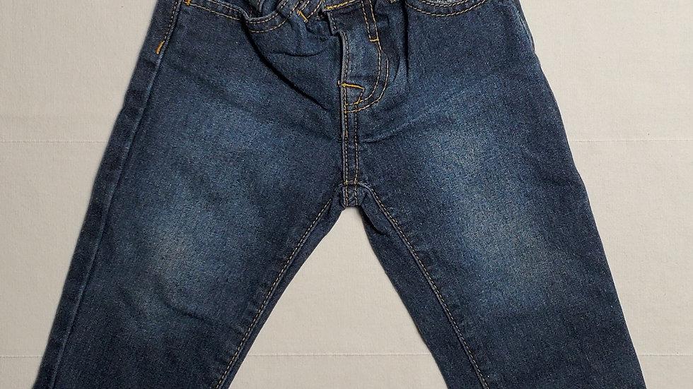 pantaloncitoazul jeans