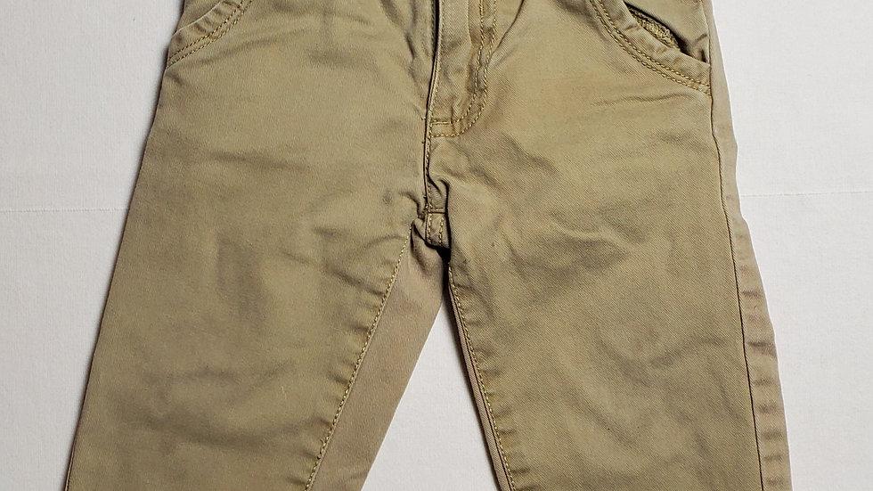 pantaloncitocafe claro