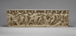 Muses vs sirens.jpg