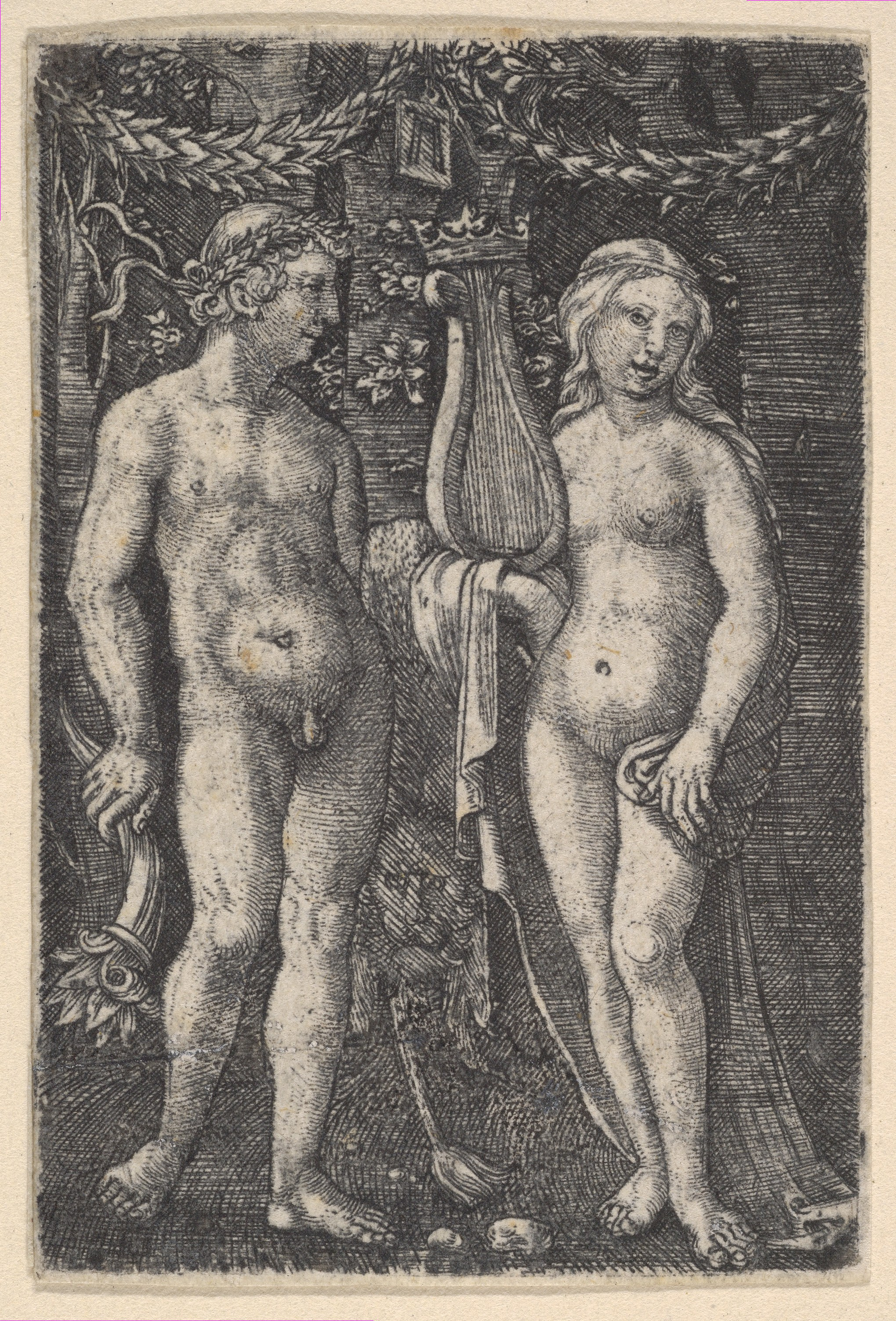 Hercules and a muse.jpg