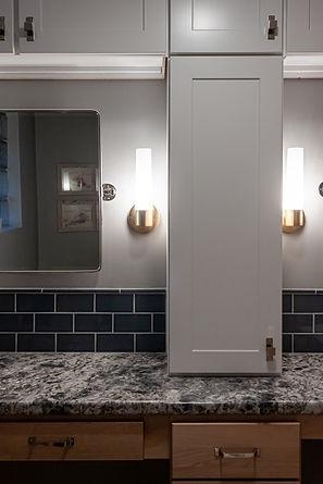 Mosbrucker_Bathroom_4.jpg