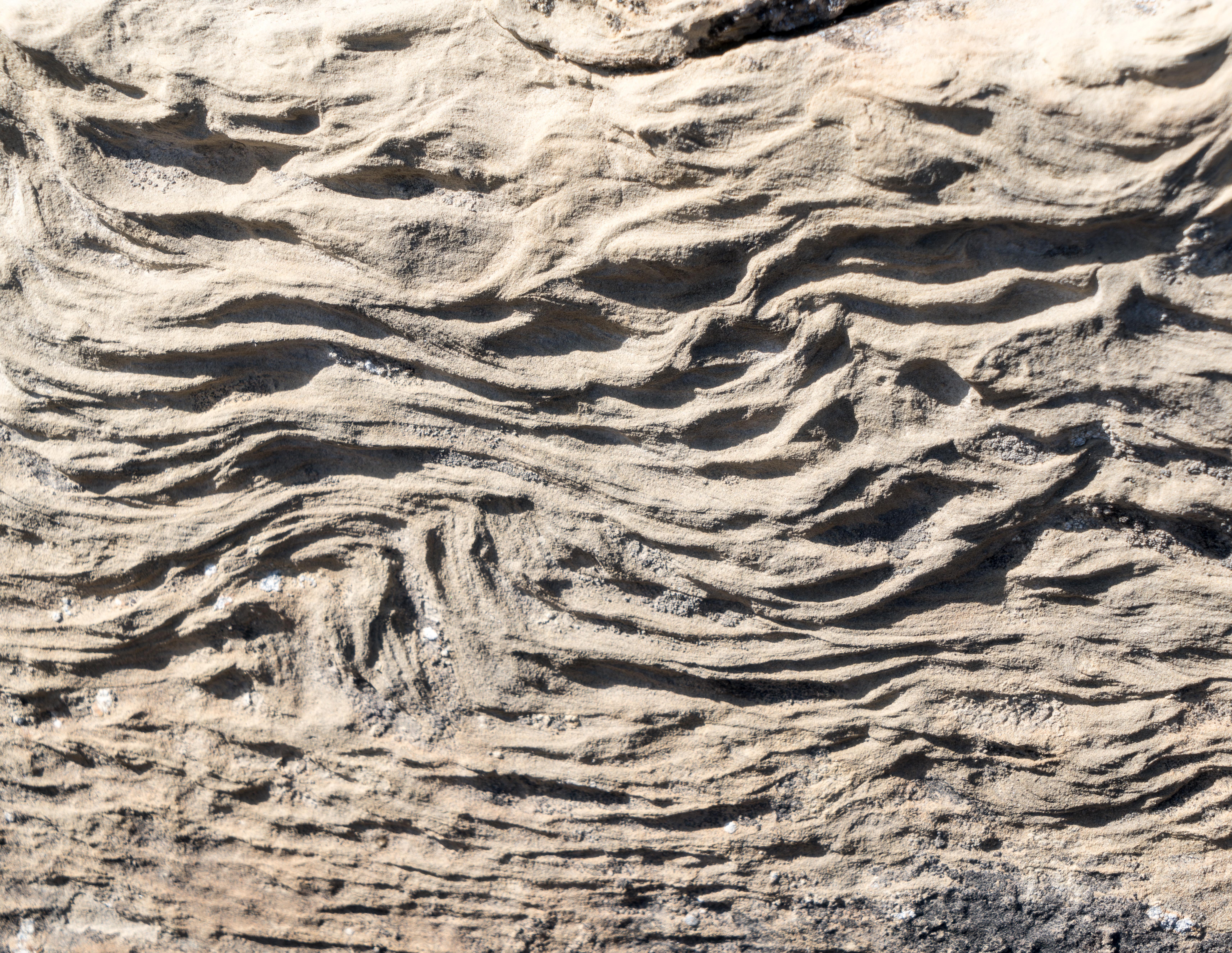 Texture-13
