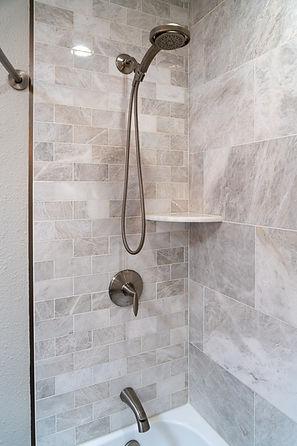 Dickinson Bathroom-3.jpg