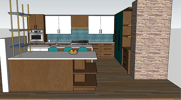 Spence Kitchen 3.JPG