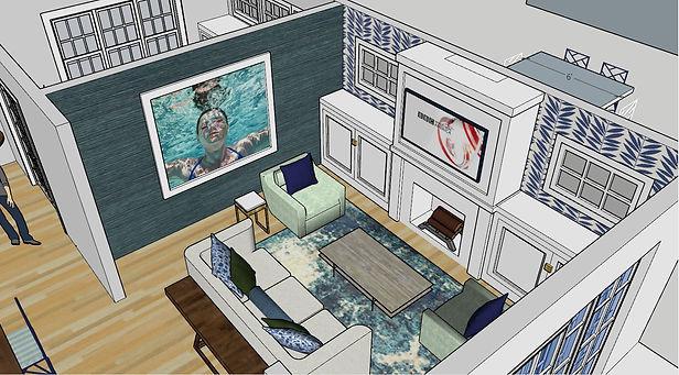 Hovet TV Room.JPG