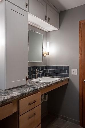 Mosbrucker_Bathroom_5.jpg